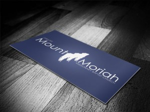 Mount-Moriah-Business_card_mock_up